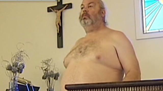 cnnee church naked mass_00001524.jpg