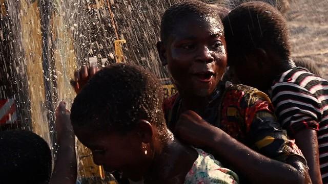 transformations charity water natpkg_00031910.jpg