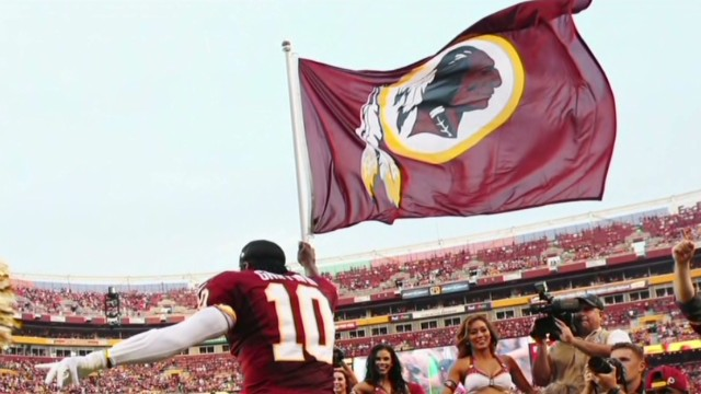 tsr congress wants nfl redskin name changed_00002919.jpg