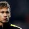 gallery neymar moody