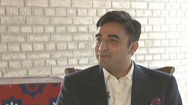 intv pakistan bhutto zadari _00004220.jpg