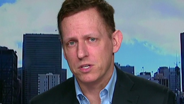 Peter Thiel Christiane Amanpour billionaire paypal facebook ideas_00021428.jpg