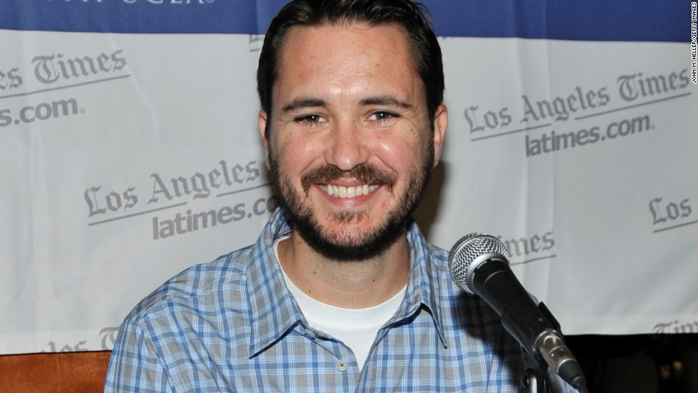 "Wil Wheaton makes the geeks go nuts whenever he appears on the hit CBS show ""The Big Bang Theory."" What was his other out of this world role?"