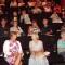 arrowtown cnngo nz- dorothy browns theater