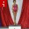 isabelle podium future olympian irpt