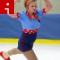presley ice future olympian irpt