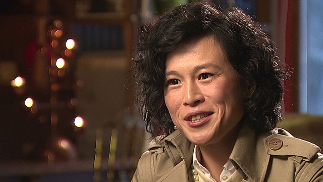 hong kong lesbian dowry gigi chao rajpal intv_00022001.jpg