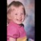 kelly wallace baby picture