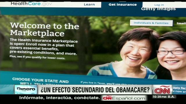 exp xavier cnn dinero Obamacare no incentiva a trabajar_00002001.jpg