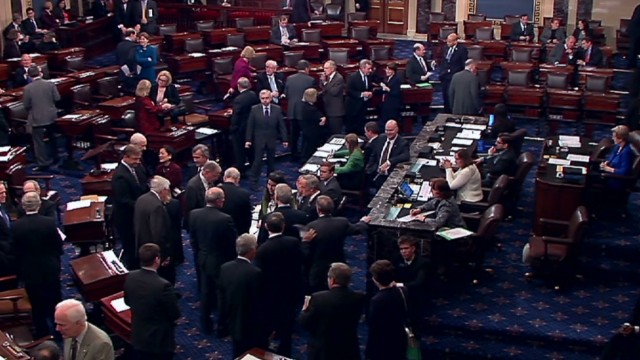 House votes to raise debt ceiling