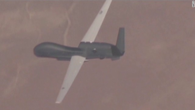 tsr live starr drone targeting us citizen pakistan_00004227.jpg
