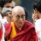 India Cricket Dalai Lama
