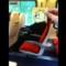 09 commuter cartoons