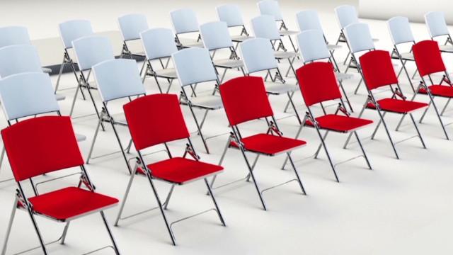 lok new york fashion week seating protocol_00001201.jpg