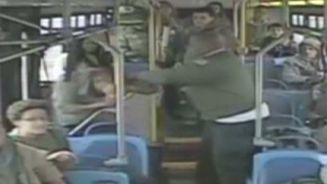 Bus driver fights off attacker Newday _00002024.jpg