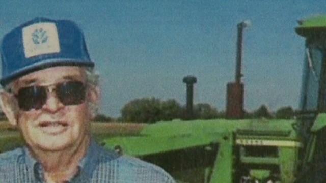 Farmer leaves 10 million Newday Good Stuff _00001829.jpg