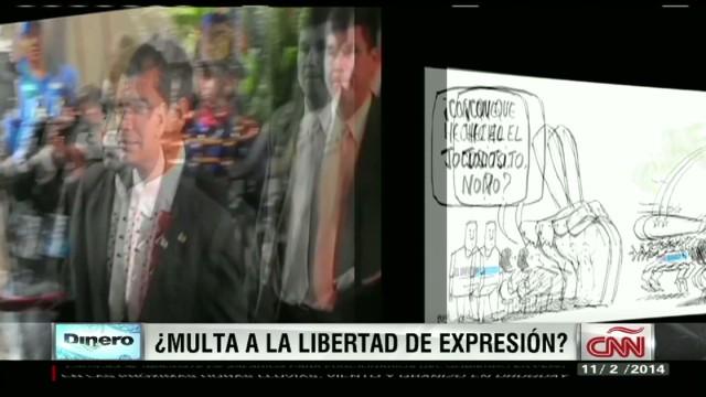 exp xavier cnn dinero multa a la libertad de expresion_00002001.jpg