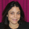 Bethenny Frankel Twitter no makeup 2014