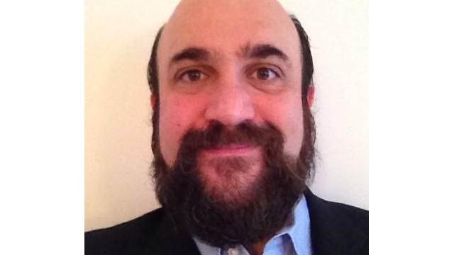 Philip Kadish