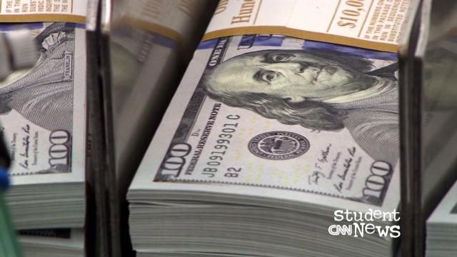 CNN Student News - 02/13/14
