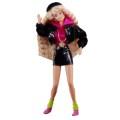 12-Barbie-Rapper-1992