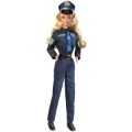 14-Barbie-Police-Officer-1993