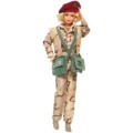 15-Barbie-Army-Medic-1993