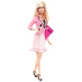 22-Barbie-News-Anchor-2010
