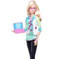 23-Barbie-Computer-Engineer-2010