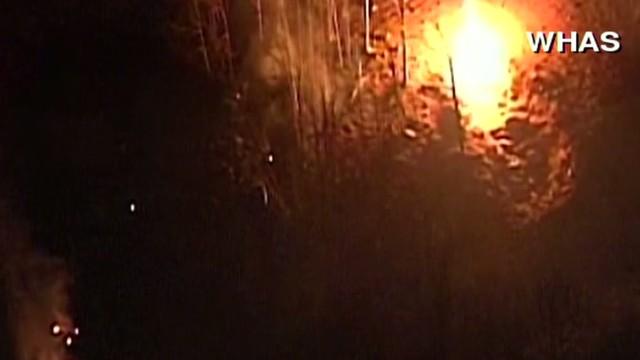 kentucky gas line explosion earlystart _00000909.jpg