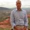 jean-philippe kayobotsi kigali view