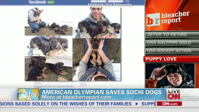 Bleacher Report 2/13 Russian Puppies_00001525.jpg