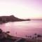 hawaii romantic cities