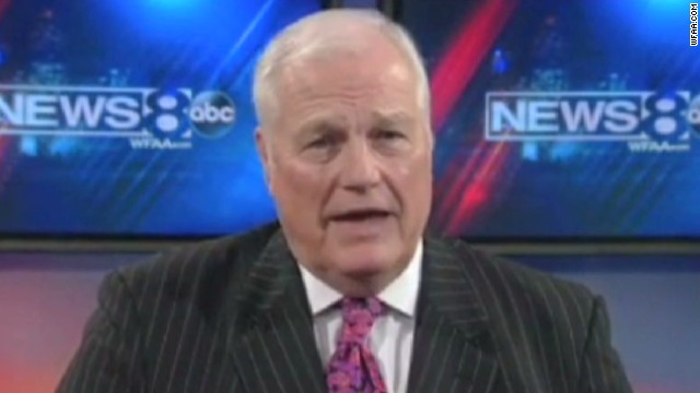 sot dale hansen sports commentary michael sam_00001008.jpg