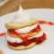 04 heart healthy desserts