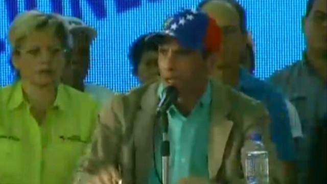 cnnee venezuela capriles speech_00005403.jpg