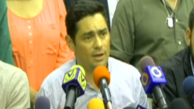 cnnee venezuela oposition _00002808.jpg