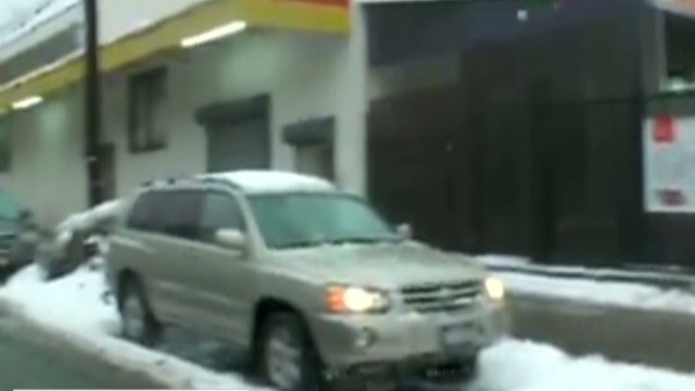 kosik tell pregnant woman killed snow plow_00005724.jpg