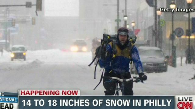 exp Lead vo Conley snow storm Philadelphia_00005304.jpg