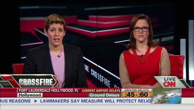 Crossfire S.E. Cupp and Sally Kohn Outraged_00003421.jpg