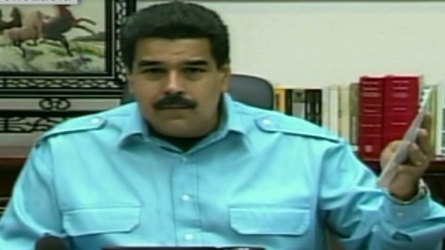 cnnee pano venezuela nicolas maduro _00044908.jpg