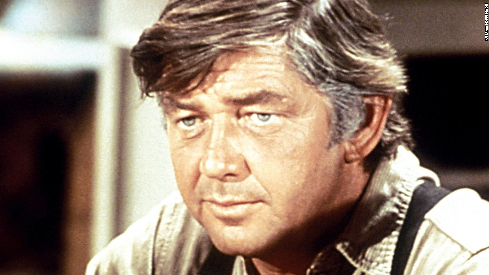 "Veteran actor <a href=""http://www.cnn.com/2014/02/13/showbiz/actor-ralph-waite-dies/index.html"">Ralph Waite</a> died at 85 on February 13, according to an accountant for the Waite family and a church where the actor was a regular member. Waite was best known for his role as John Walton Sr. on 'The Waltons."""