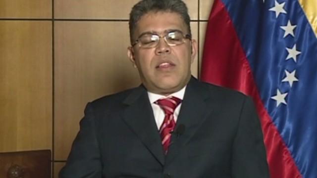 cnnee conclusiones jaua venezuela oposicion_00005029.jpg