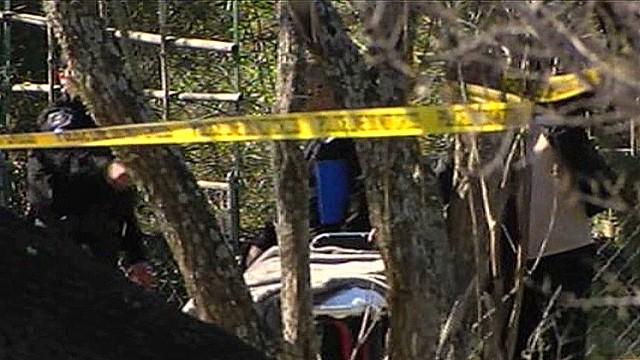 vo body of missing world traveler Bearden found Texas_00002410.jpg