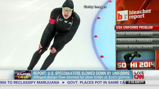 Bleacher Report 2/14 Speedskater's uniforms_00003520.jpg