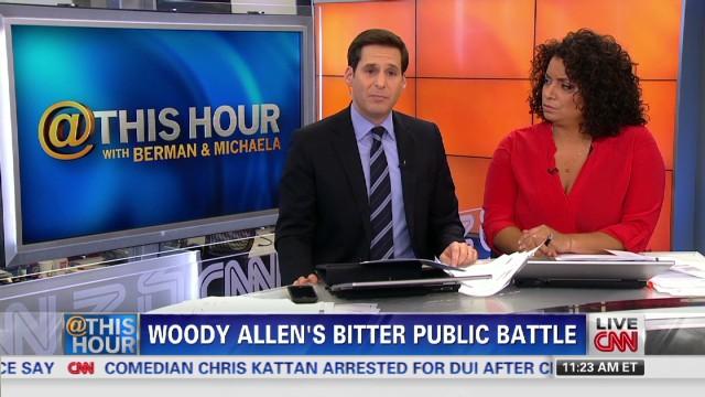 exp Wallace Woody Allen controversy Michaela Berman _00002001.jpg