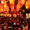 lantern festival china -02