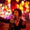 lantern festival china -03