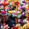 lantern festival china -04