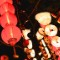 lantern festival china -07